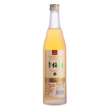 12°青梅酒360ml