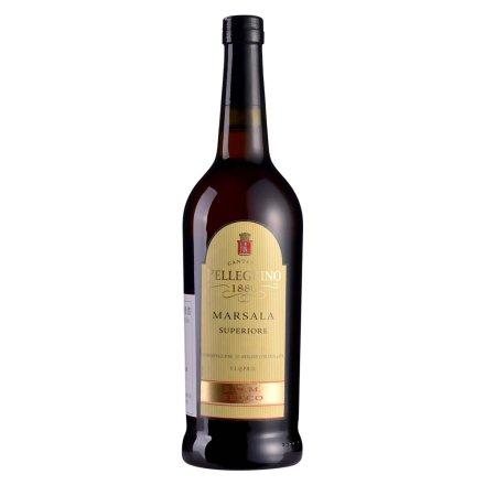 意大利马沙拉利口葡萄酒750ml