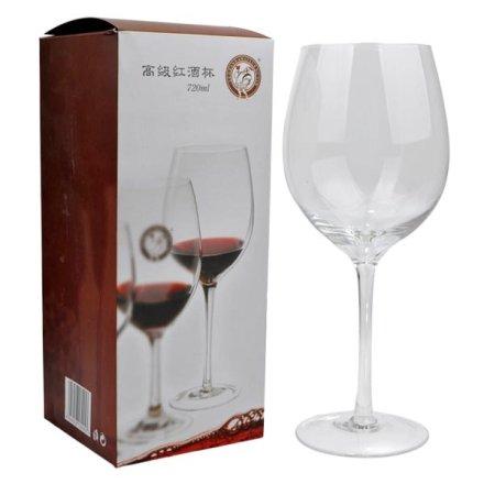 高级红酒杯720ml