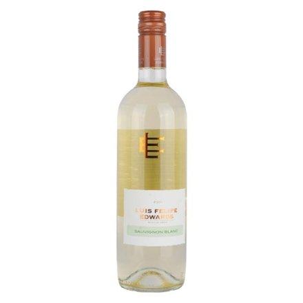 (清仓)埃德华兹酒园菩裴拉颂维翁布朗克白葡萄酒