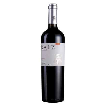 """智利""""根""""经典系列佳美娜干红葡萄酒750ml"""