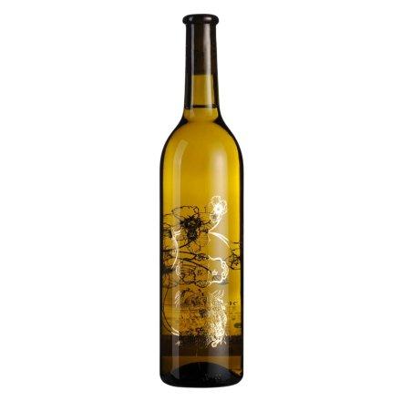 【清仓】中国云南红水晶干白葡萄酒