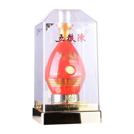 52°五粮陈(陈润)500ml
