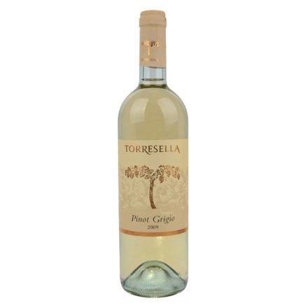 意大利丹凤园白葡萄酒