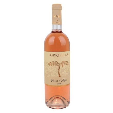 (清仓)意大利丹凤园粉红葡萄酒