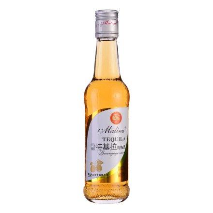 5°玛丽特基拉青梅酒275ml