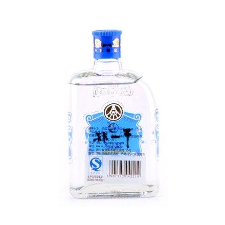 (清仓)46°干一杯150ml(12瓶装)