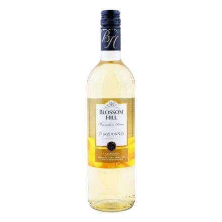 【清仓】美国花满坊酿酒师霞多丽白葡萄酒