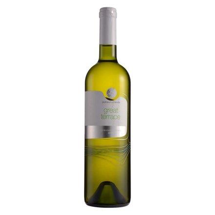 斯洛维尼亚布家上等特瑞斯白葡萄酒750ml