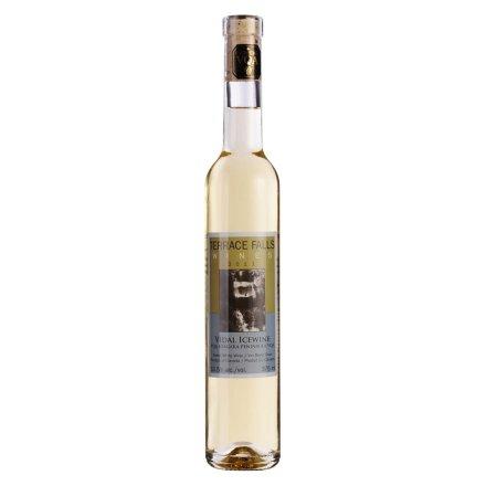 【清仓】10.5°加拿大德洛诗白冰酒375ml