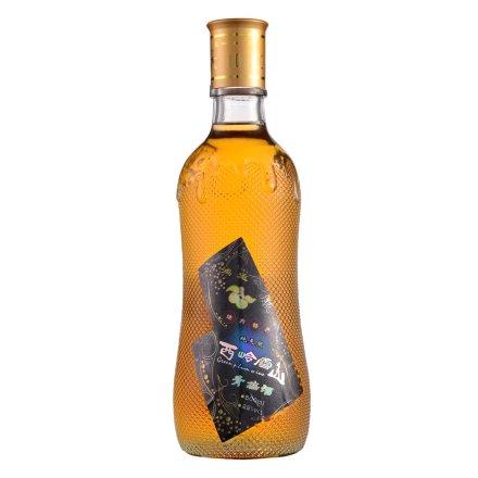 22°西岭雪山青梅酒500ml