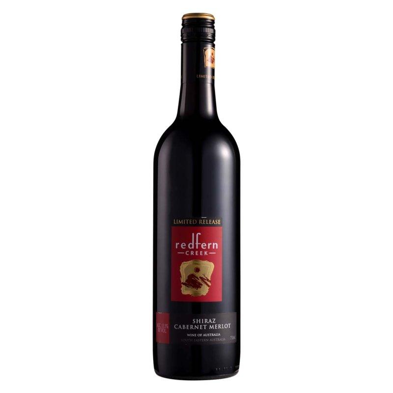 葡萄酒满399赠小企鹅