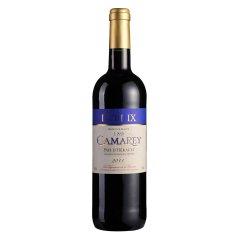 【清仓】法国189蓝卡玛丽干红葡萄酒750ml