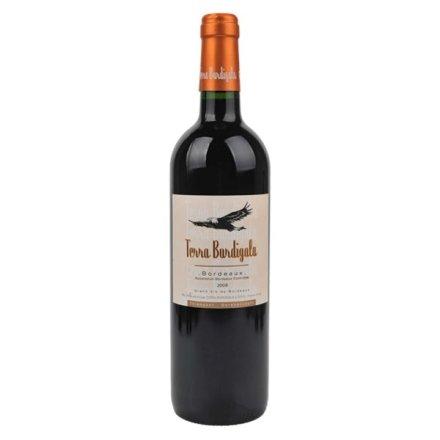 (清仓)法国天鹏家族红葡萄酒