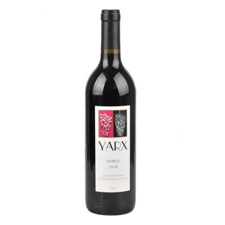 【清仓】澳大利亚亚思希拉干红葡萄酒