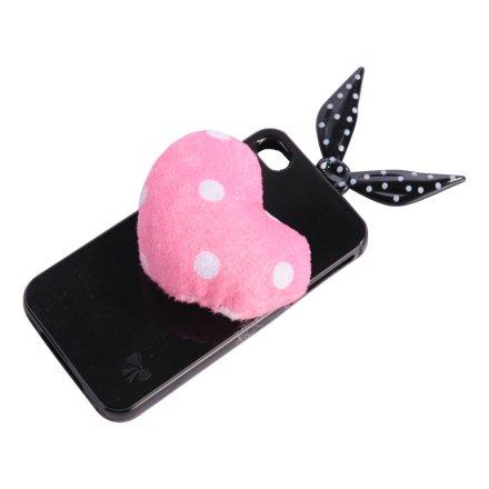 女生最爱系列IPHONE4/4S手机保护套