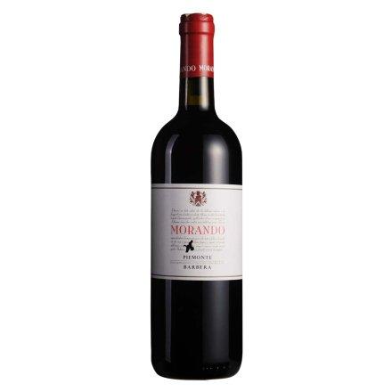 【清仓】意大利巴贝拉干红葡萄酒