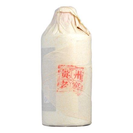 51°贵州老窖(习型)500ml