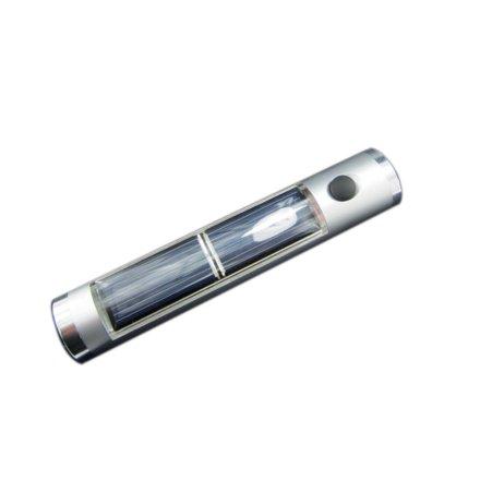 鸿雁LED手电筒05款