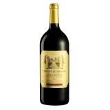 法国菲利普萨特红葡萄酒1500ml