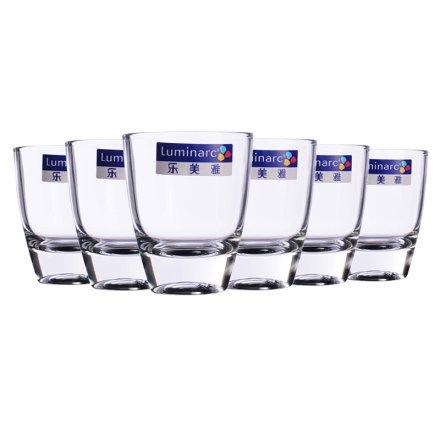 烈酒金杯5cl(6支装)