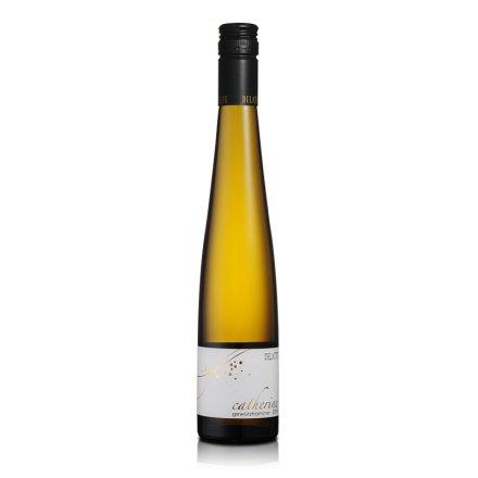 澳大利亚朗翡洛德莱特晚收甜型白葡萄酒375ml