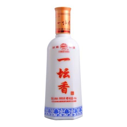38°汾酒集团一坛香475ml