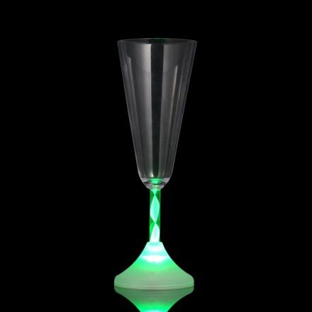 【清仓】肯爱红酒杯(绿)250ml