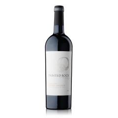加拿大彩岩赤霞珠干红葡萄酒750ml