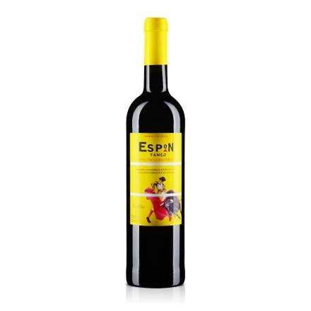 西班牙班云达斯之梦干红葡萄酒750ml(乐享)