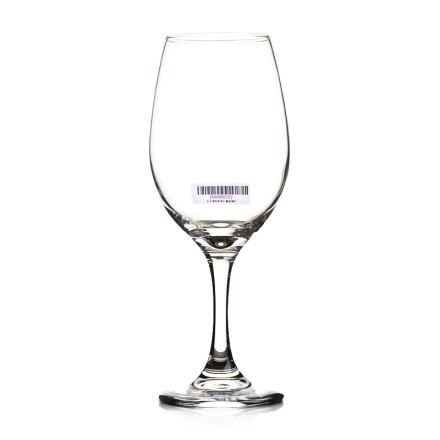 五洲海购水晶玻璃杯(乐享)