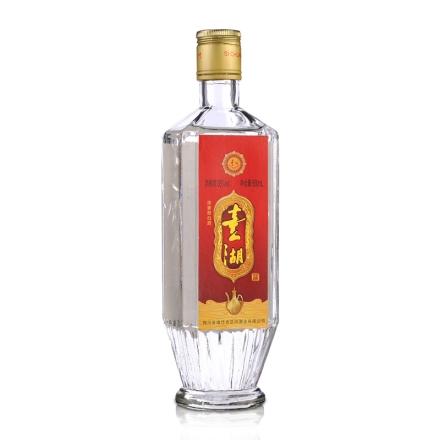 38°壹湖好酒光瓶500ml(乐享)