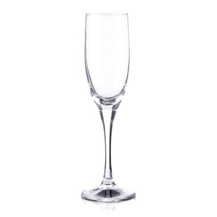 肯爱香槟杯190ml