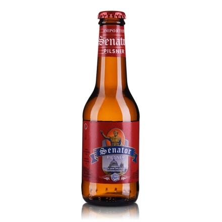 德国尚图1842纪念版啤酒250ml
