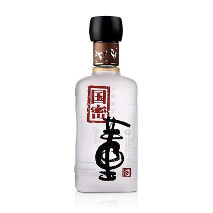 46°国密董酒(裸瓶)250ml