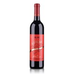 中国益利永结同心干红葡萄酒750ml