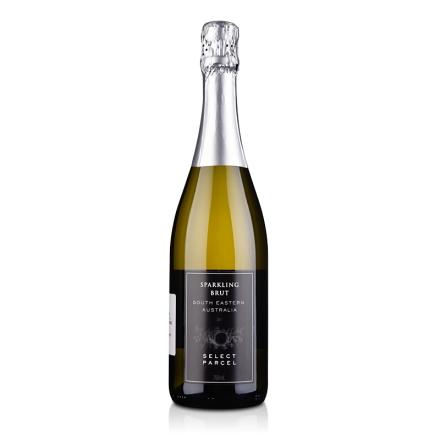 澳大利亚老布特起泡葡萄酒750ml