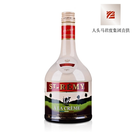 15°法国圣蕾米甜酒(配制酒)700ml