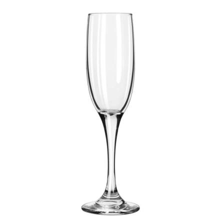 集美红酒玻璃香槟杯(乐享)
