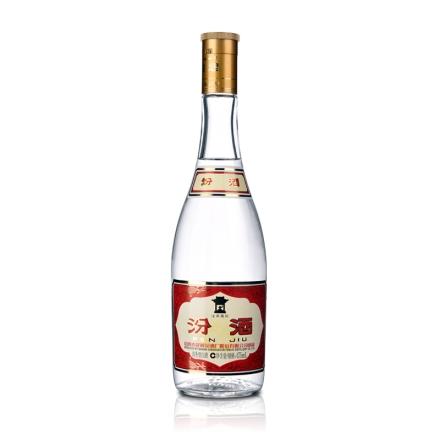 53°玻瓶汾酒475ml