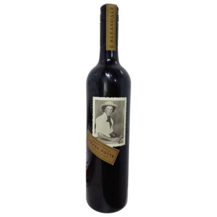 澳大利亚宝黛庄馥特经典红葡萄酒750ml