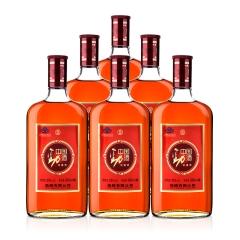 35°中国劲酒680ml(6瓶装)