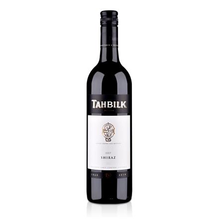 澳大利亚德宝西拉红葡萄酒750ml