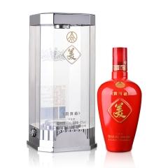 42°五粮液(生态酿酒)美酒500ml