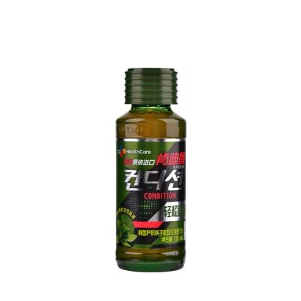 肯迪醒(韩国原装进口)100ml