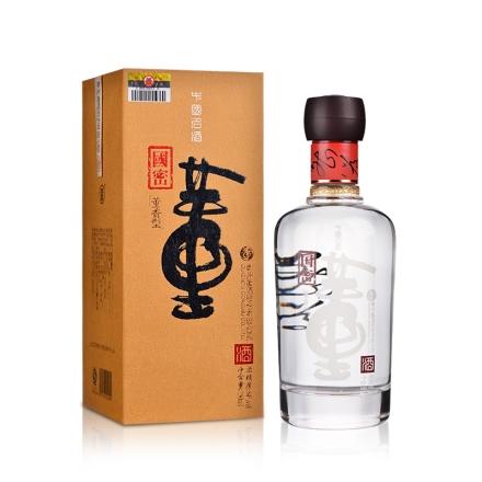 54°国密董酒250ml