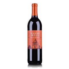 【清仓】美国(原瓶进口)乐美堡赤霞珠红葡萄酒750ml
