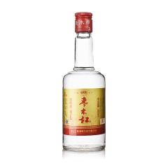 39°枣木杠酒250ml(乐享)