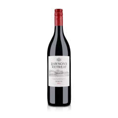 澳洲红酒澳大利亚奔富洛神山庄梅洛干红葡萄酒1000ml