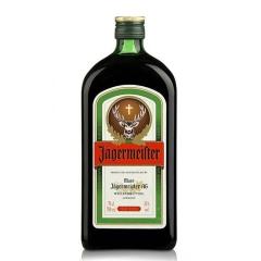 35°德国野格力娇酒700ml